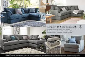 Next Corner Sofa Bed Next Stratus Corner Sofa Review Okaycreations Net