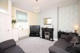 4 Bedroom House To Rent In Manchester 4 Bedroom Houses To Rent In Bury Greater Manchester Rightmove