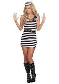 Halloween Jail Costumes 27 Halloween Ideas Images Halloween Ideas