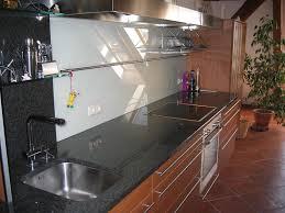 glaspaneele küche glaserei wien reparaturverglasung notverglasung san glas 1210