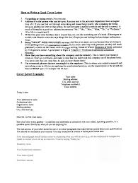 How To Make The Perfect Resume How To Make The Perfect Cover Letter 2 Lovely How To Make An