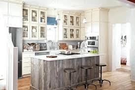 distressed white kitchen island distressed white kitchen island en white distressed oak kitchen