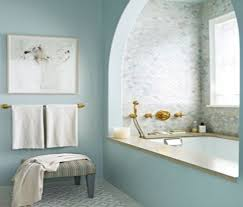 gold fixtures shiplap walls with white bathroom white shiplap