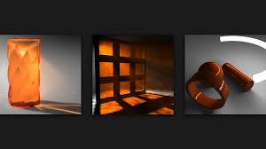 cinema 4d tutorials u003e rendering tips and tricks in cinema 4d
