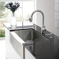 Kitchen Sinks Gold Coast Stainless Steel Kitchen Sinks Large Mirrors For Bathroom Landscape