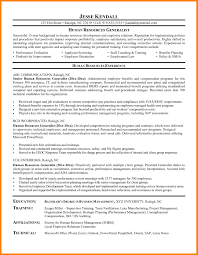recruiting manager resume template recruitment manager resume resume