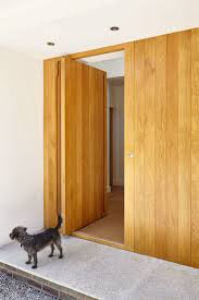 contemporary front doors 46 best our doors images on pinterest contemporary front doors