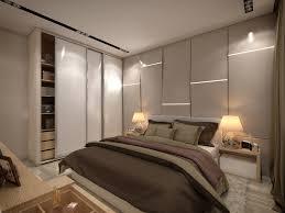 color for bedroom walls 41 unique bedroom color ideas interiorcharm