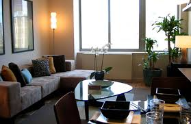 Modern Furniture In New York by Modern Apartment Living Room Furniture And Living Room Furniture