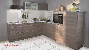 caisson pour meuble de cuisine en kit caisson pour cuisine gallery of caisson bas cuisine pas cher