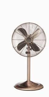 best place to buy a fan 11 best affordable retro fans images on pinterest electric