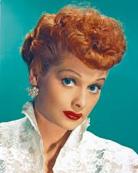 Lucille Ball No Makeup by Luuuuuuuccccccyyyyyy 7 Little Known Facts About Lucille Ball