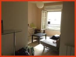 chambre à louer nantes chambre a louer nantes appartement 1 chambre louer nantes