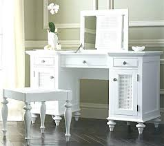Bedroom Vanity Table With Drawers Bedroom Vanity Desk Makeup Vanities For Bedrooms Best Ideas