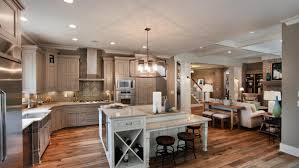 weaver custom homes beautifully designed quality built
