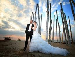 wedding dress di bali bali wedding photo studio paket pernikahan di denpasar bali