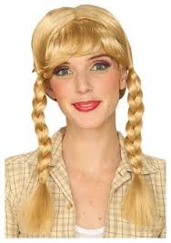 Good Halloween Costumes Blondes Smokin U0027 College Football Fans Pumped Saturday