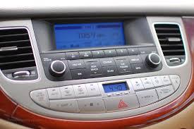 2012 hyundai genesis 3 8 review 2012 hyundai genesis review motoring rumpus