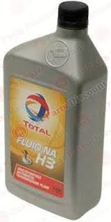 transmission fluid for mercedes automatic transmission fluid 001 989 21 03 10