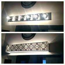 home interior products decorative fluorescent light covers diy decorative fluorescent light