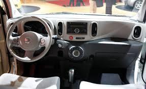 nissan urvan 2017 interior car picker nissan cubic interior images