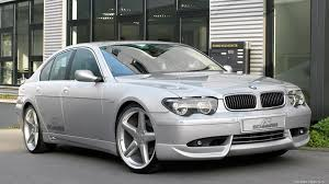 bmw 7 series e65 bmw 7 series pinterest bmw auto design and