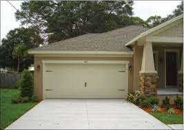 Keystone Overhead Door Make Sure Your Garage Is Hurricane Ready With The Overhead Door