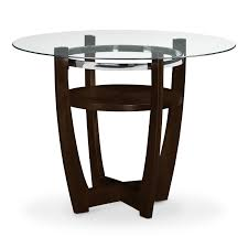kitchen wonderful value city furniture dining room tables dining