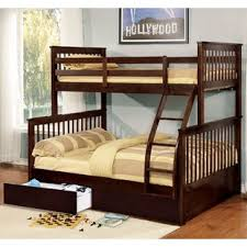 clearance bunk beds wayfair