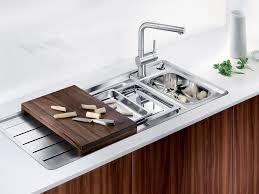 accessoires de cuisines accessoires intégrés cuisine lacroix décor