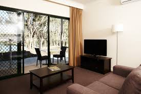 Two Bedroom Apartment Clare Valley Ac modation