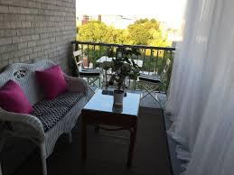 balcony reveal studio style blog