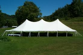canopy rental tent 30x60 high peak event canopy rental jefferson rentals