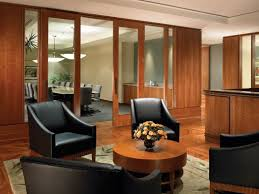 interior decoration for office 389 best professional offices images on pinterest office designs