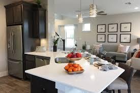 design house oakmont kitchen faucet design house kitchen faucets home design plan