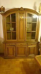 Wohnzimmerschrank 70er Jahre Mobiliar U0026 Interieur Schränke Stilmöbel Nach 1945 Antiquitäten