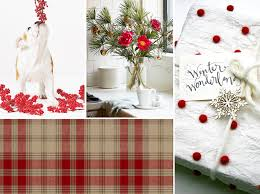 holiday decor trends u2013 york home