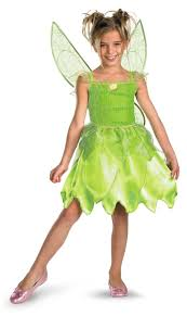 172 best infant u0026 toddler costumes images on pinterest toddler