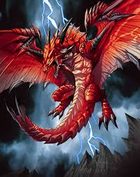 image red dragon dragons 8714488 688 868 jpg sonic fanon wiki