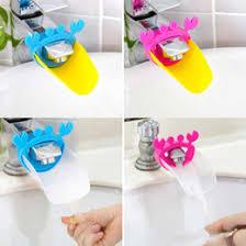 kids faucet extender suppliers best kids faucet extender