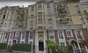 bureau de poste suresnes appartement t2 à vendre 2 pièces 49 m2 suresnes 92 ile de
