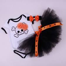halloween onesies newborn online get cheap skull baby clothes aliexpress com alibaba group