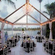 tent rental miami party rentals broward miami palm tents tables chairs linens