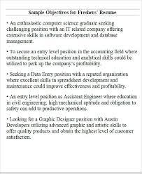 Software Testing Resume For Fresher Doc 100 Fresher Resume Sample Resume Software Tester 10 Software