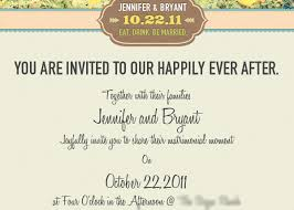 email wedding invitations vincent valentino email wedding invitation