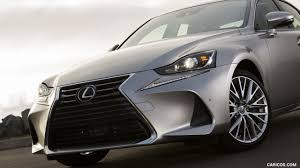 lexus is 200t colors 2017 lexus is 200t us spec grill hd wallpaper 61