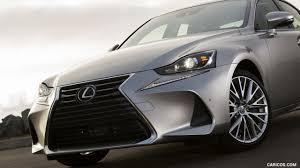 2017 lexus is200t new car 2017 lexus is 200t us spec grill hd wallpaper 61