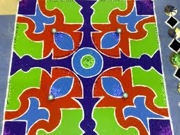 rangoli patterns using mathematical shapes downloadfreemusic free music movies