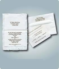 cheap wedding invitations cheap blank wedding invitations