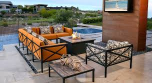 Calgary Patio Furniture Sale Modern Patio Your Outdoor Furniture Superstore